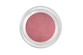 Eyeshadow Glimmer Rosegold