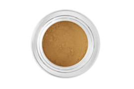Eyeshadow Mat Copper Cream