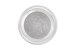 Eyeshadow Glimmer Pure Silver