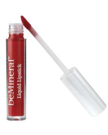 Liquid Lipstick Cranberry Crumble