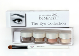 The Eye Collection Kit Beige