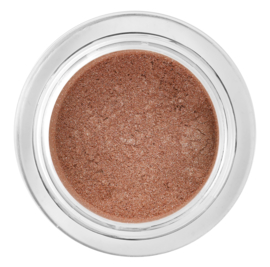 Eyeshadow Glimmer Pink Sunset