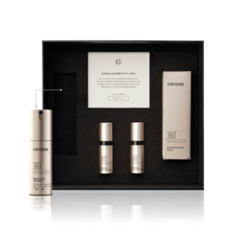 Skinceutical  Hyaluronic Cocktail Box