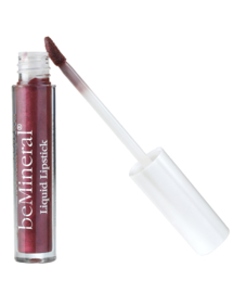 Liquid Lipstick Pink Truffle