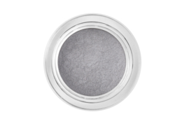 Eyeshadow Glimpse Fury Gray