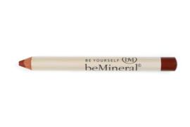 Lipstick Jumbo Pencil Brazil