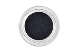 Eyeshadow Glimpse Pure Kohl