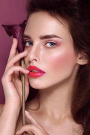 Bestaat gezonde make-up?