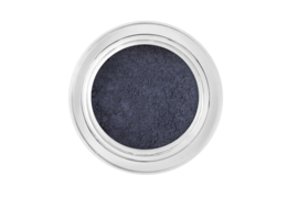 Eyeshadow Glimpse Fluro Purple