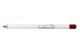 Lipliner Pencil Magenta