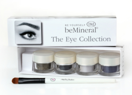 The Eye Collection Kit Smokey Eye