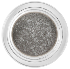 Eyeshadow Glimpse Storm