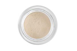 Eyeshadow Mat Creamy Beige