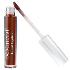 Liquid Lipstick Rosewood