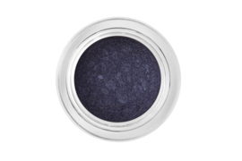 Eyeshadow Glimpse Midnight Blue