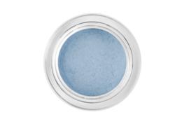 Eyeshadow Mat Misty Blue