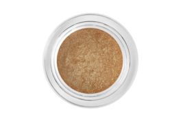 Eyeshadow Glimmer Pure Gold