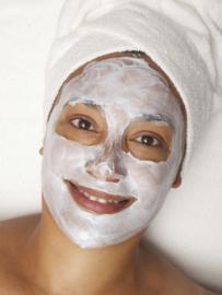 Wat doet een masker?