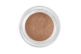 Eyeshadow Glimmer Golden Forest