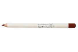 Lipliner Pencil Adorable