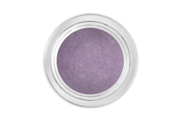 Eyeshadow Glimmer Purple Haze