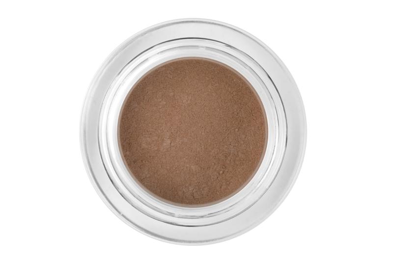 Bronzer Bright Tan