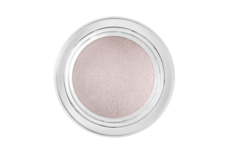 Highlighter Pink Light