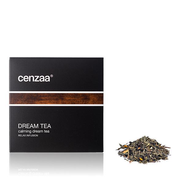 Calming Dream Tea