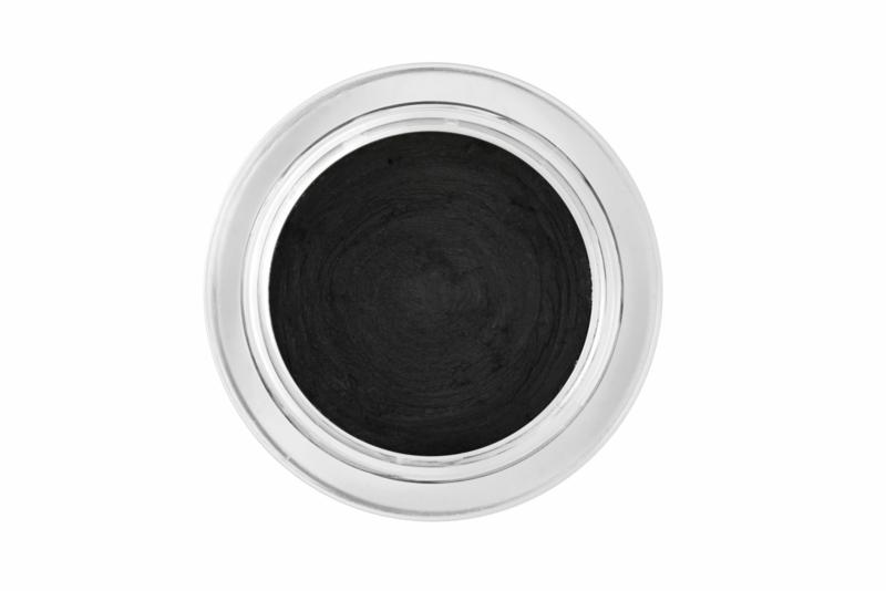 Eyeliner Gel Black