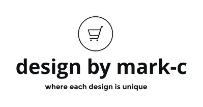 designbymark-c