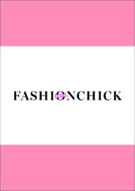 Fashionchick Girls | #1 '21