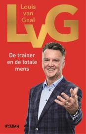 LvG - Louis van Gaal & Robert Heukels