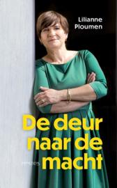 De deur naar de macht | Lilianne Ploumen