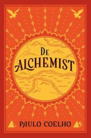 De Alchemist - Paulo Coelho