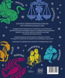 Astrologie - Carole Taylor
