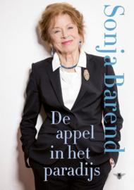 De appel in het paradijs - Sonja Barend