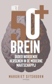 Het 50+ brein - Margriet Sitskoorn