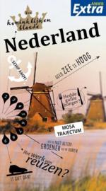 Nederland Extra - ANWB