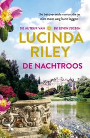 De nachtroos - Lucinda Riley