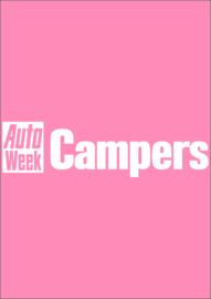 Autoweek Campers | #1 '21
