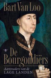 De Bourgondiërs - Bart van Loo