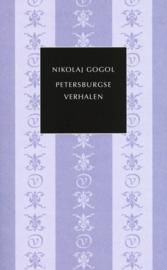 Peterburgse verhalen | De kleine Russische bibliotheek - Nikolaj Gogol