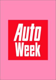 Autoweek | #2 '21