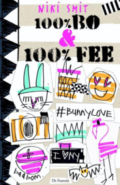 100% Bo & 100% Fee | Omnibus - Niki Smit
