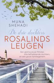 Rosalind's leugen | De drie dochters (1) - Muna Shehadi