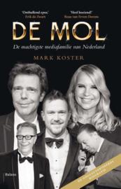 De Mol - Mark Koster