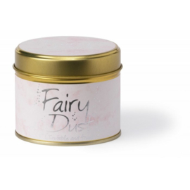 Fairy Dust - Lily Flame