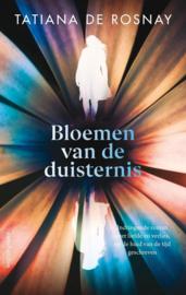 Bloemen in de duisternis - Tatiana de Rosnay
