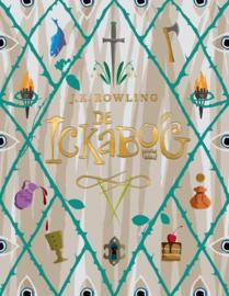 De Ickabog - J.K. Rowling