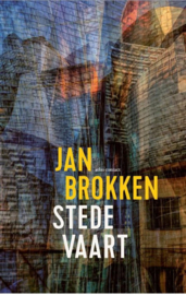 Stedevaart - Jan Brokken